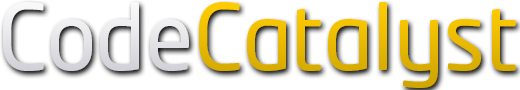 CodeCatalyst
